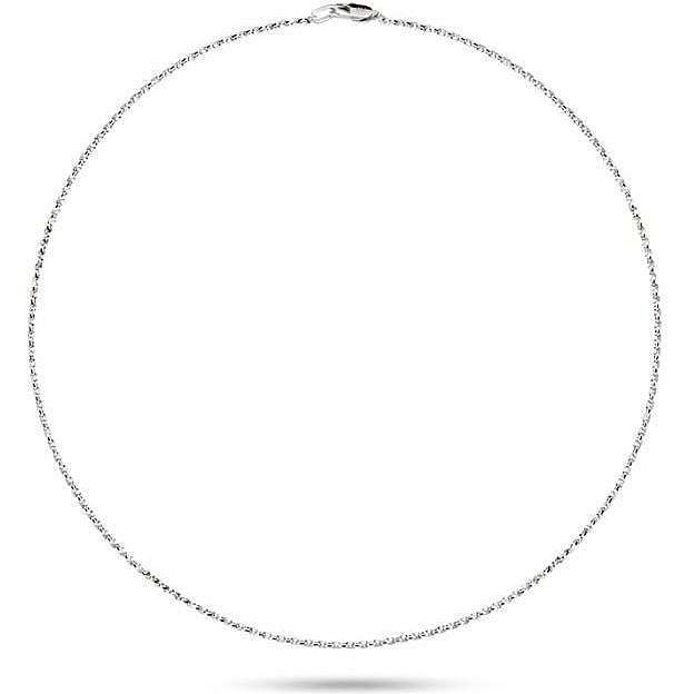necklace woman jewellery Morellato Drops SCZX3