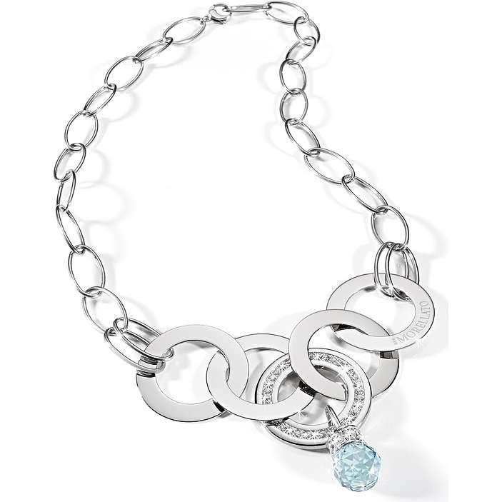 necklace woman jewellery Morellato Eclipse SRR10