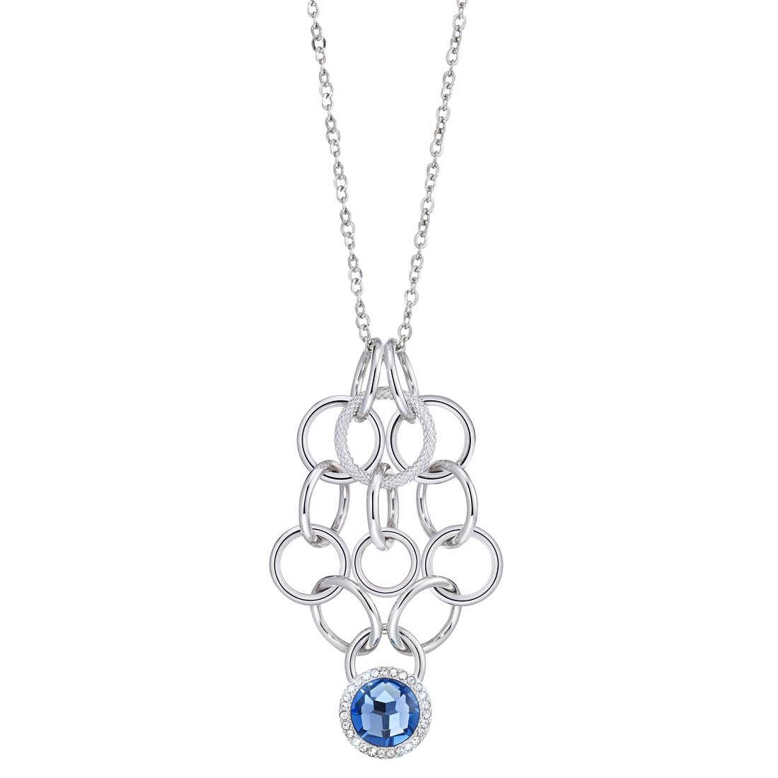 necklace woman jewellery Morellato Essenza SAGX01