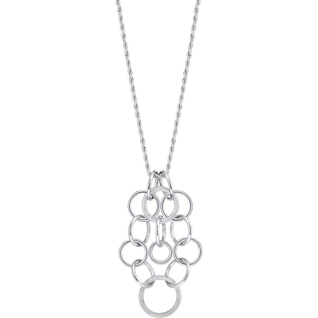 necklace woman jewellery Morellato Essenza SAGX04