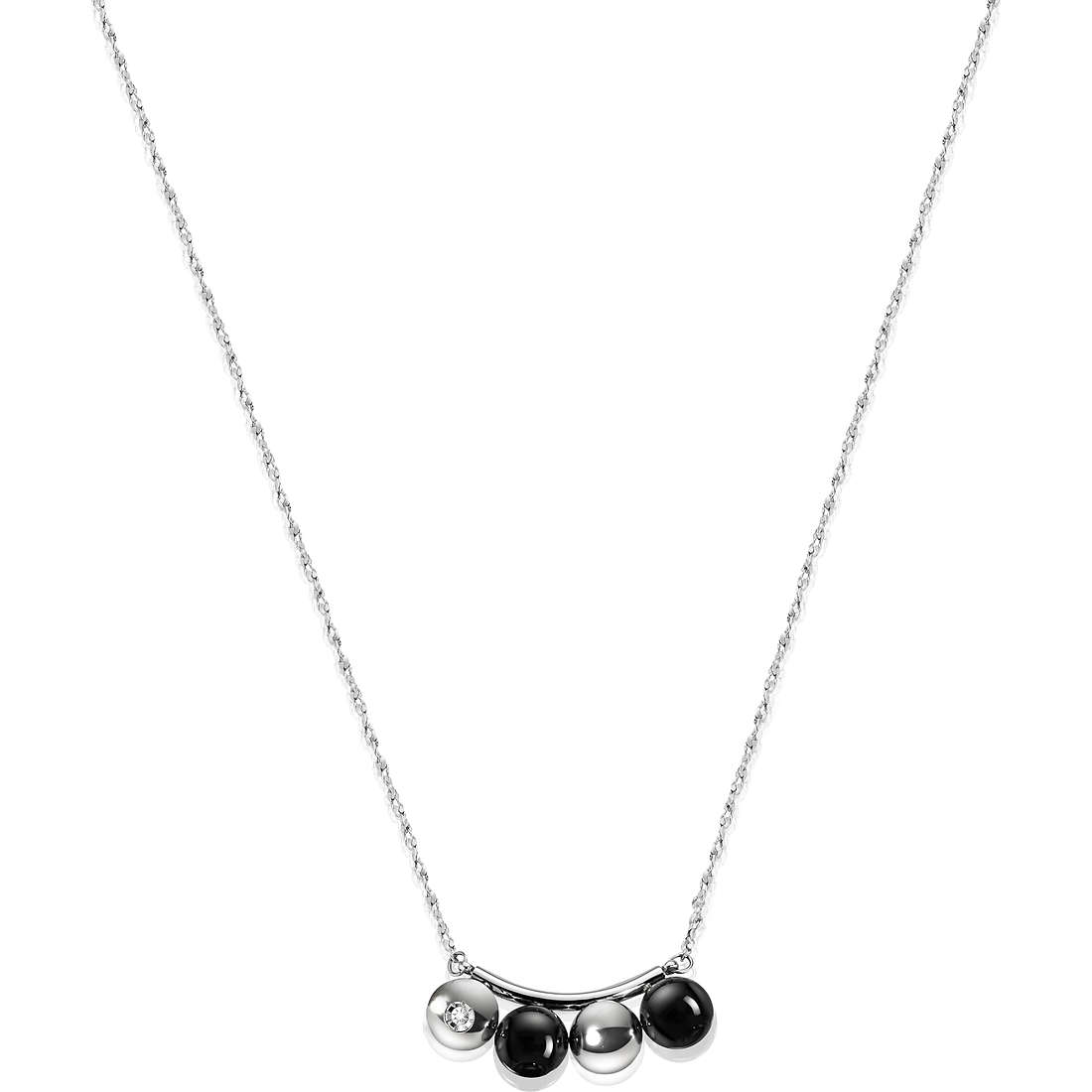 necklace woman jewellery Morellato Lunae SADX15
