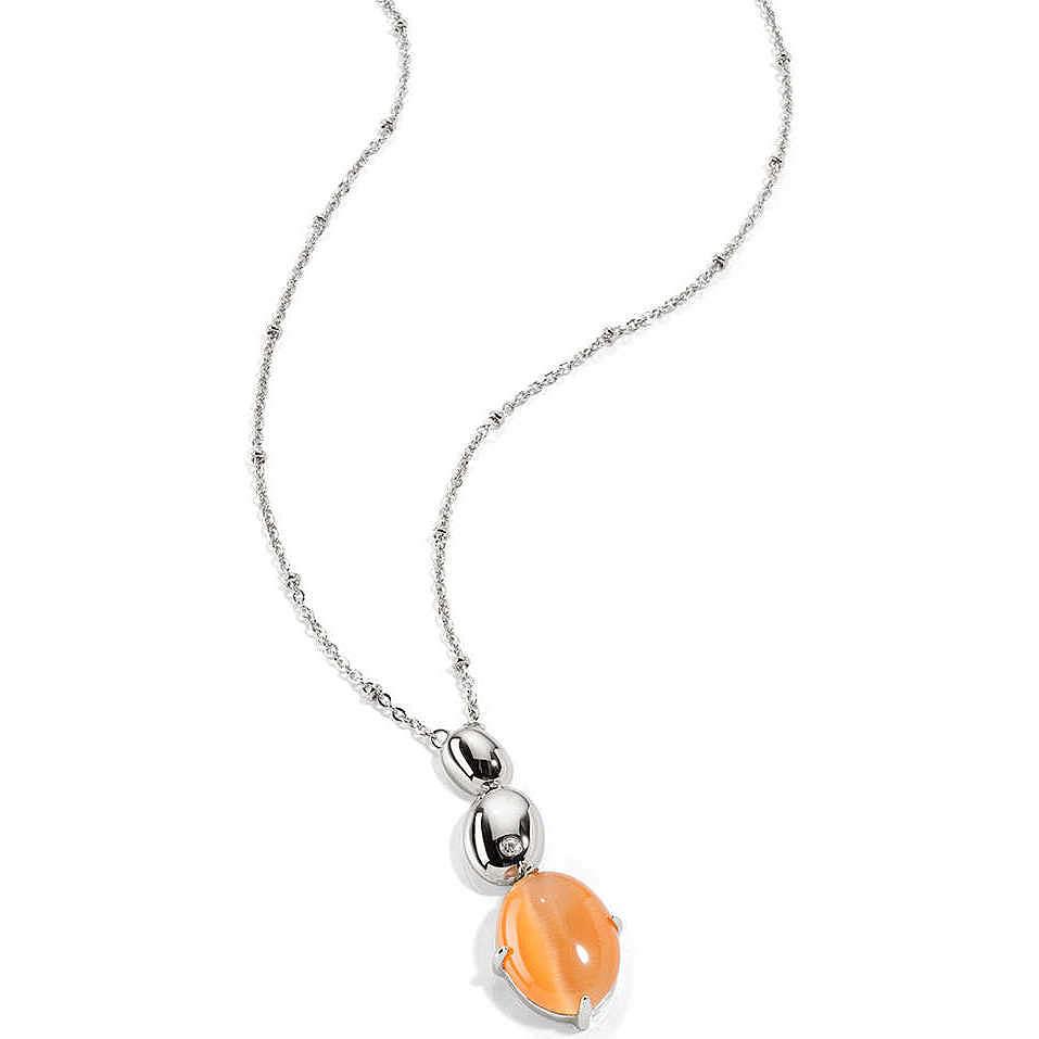 necklace woman jewellery Morellato Mosaico SYV19