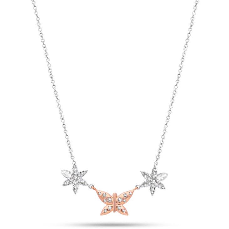 necklace woman jewellery Morellato Natura SAHL02