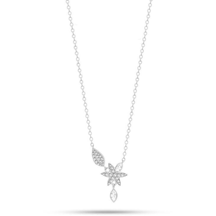 necklace woman jewellery Morellato Natura SAHL14