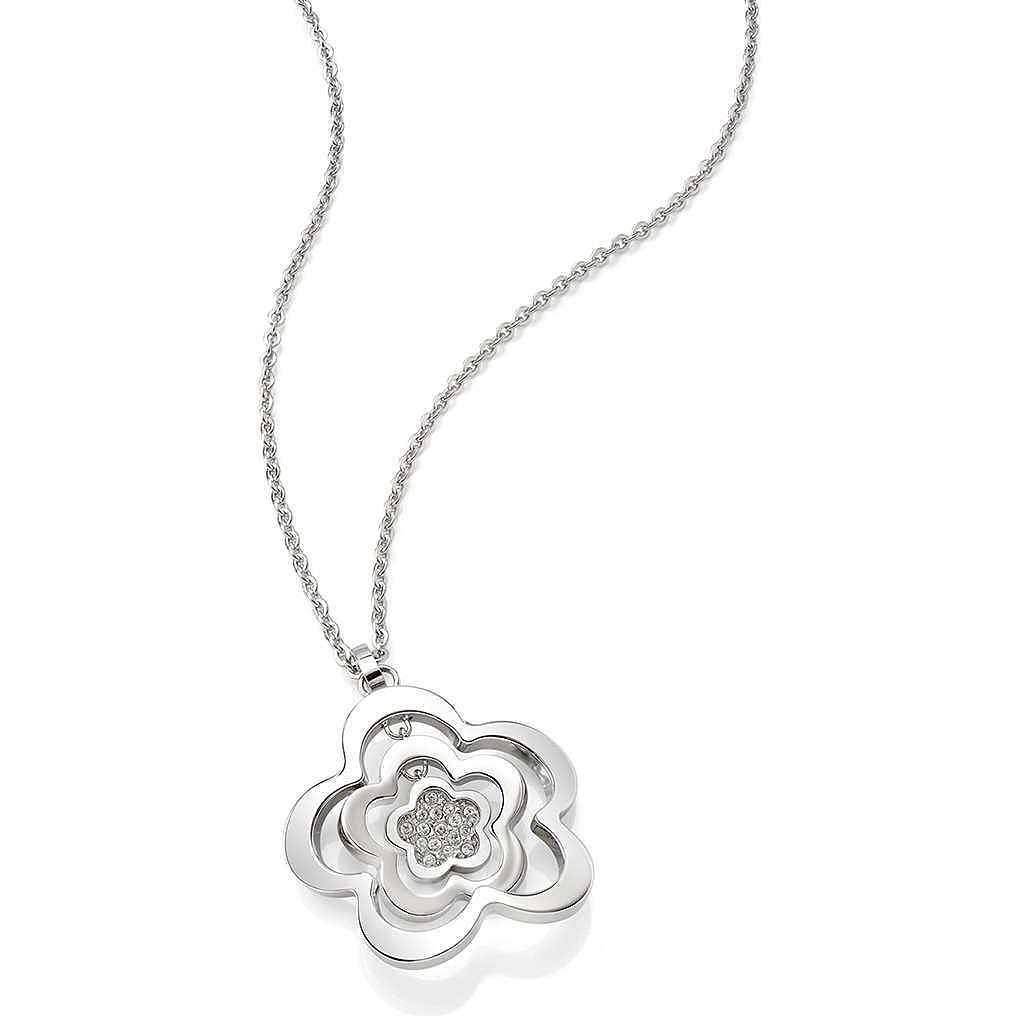 necklace woman jewellery Morellato Ricordi SYW01