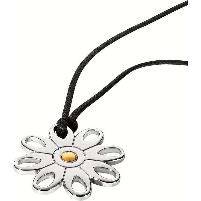 necklace woman jewellery Morellato S1403070