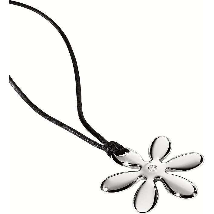 necklace woman jewellery Morellato S8502