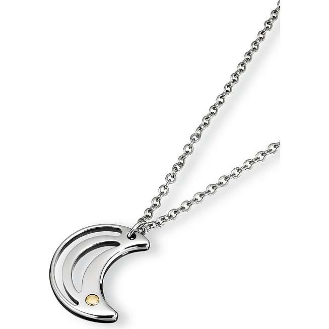 necklace woman jewellery Morellato S8543
