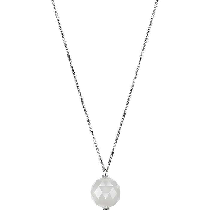 necklace woman jewellery Morellato SCU01