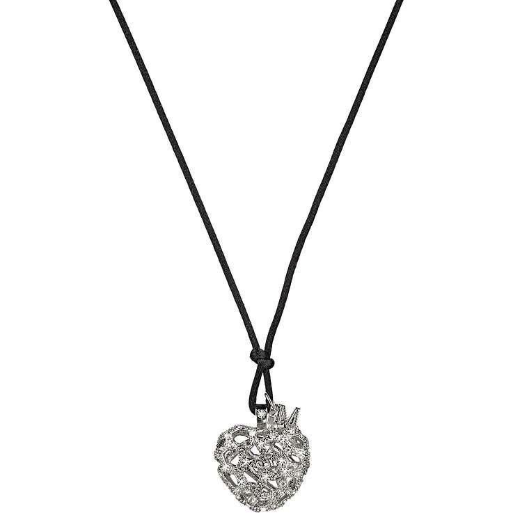 necklace woman jewellery Morellato SCV04