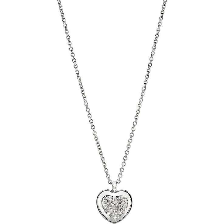 necklace woman jewellery Morellato SCV05