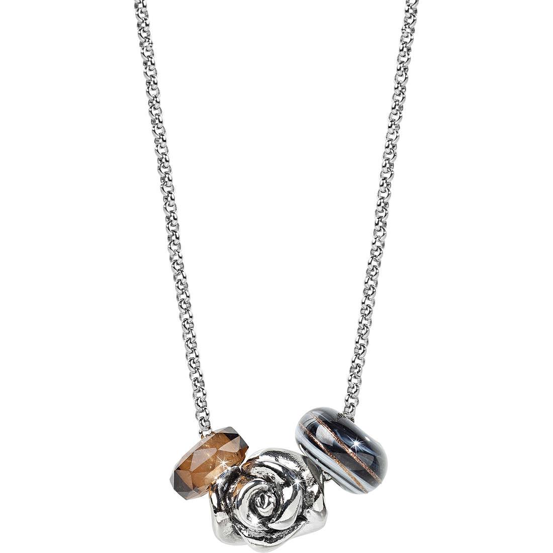 necklace woman jewellery Morellato SCZ027