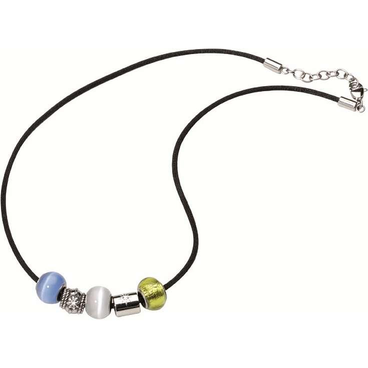 necklace woman jewellery Morellato SCZ70
