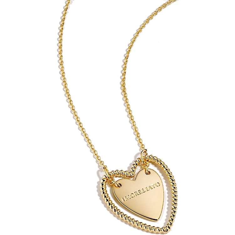necklace woman jewellery Morellato SDY07