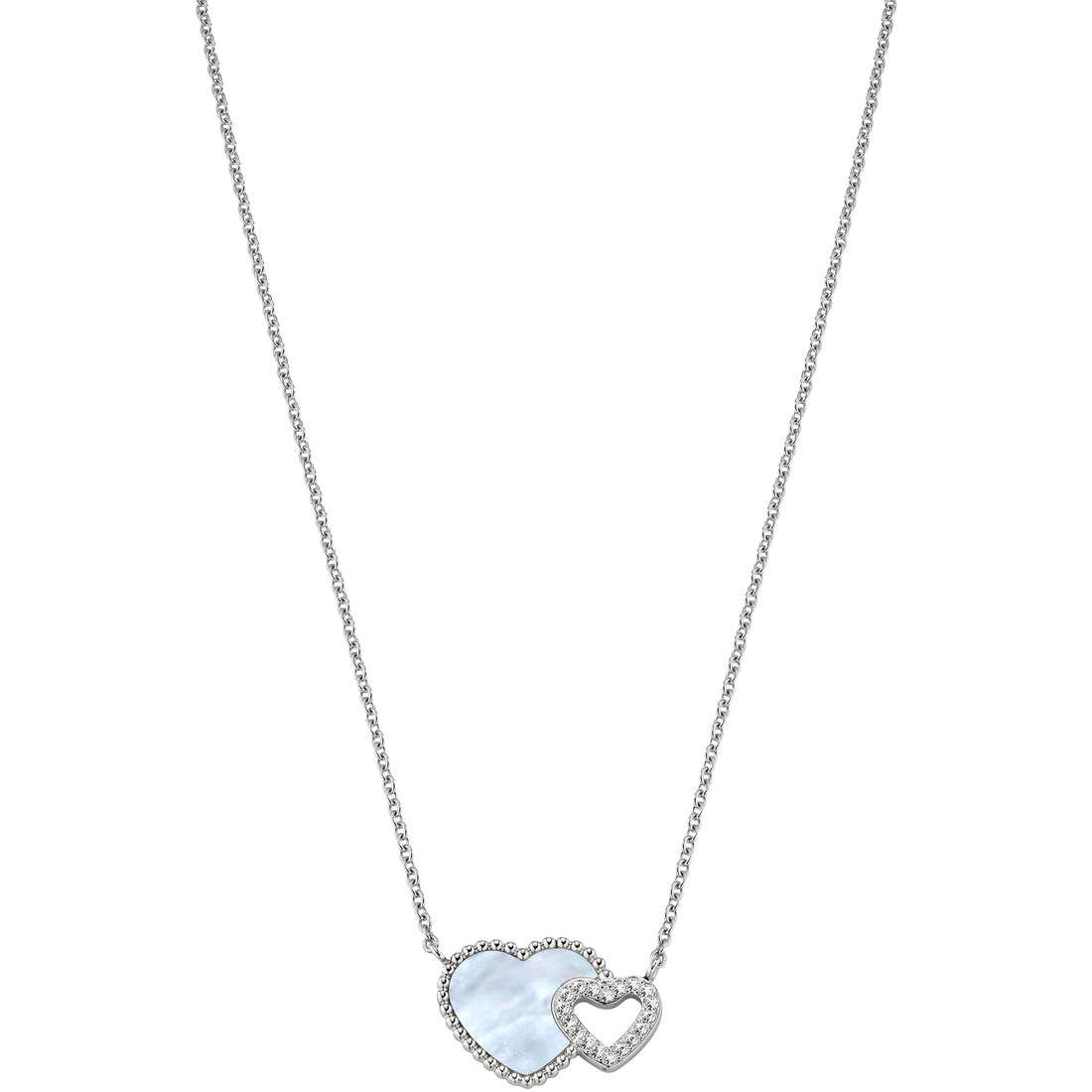 necklace woman jewellery Morellato Sempreinsieme SAGF02