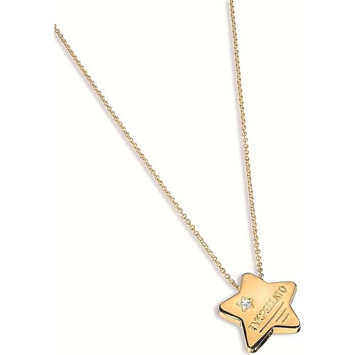necklace woman jewellery Morellato SFZ10