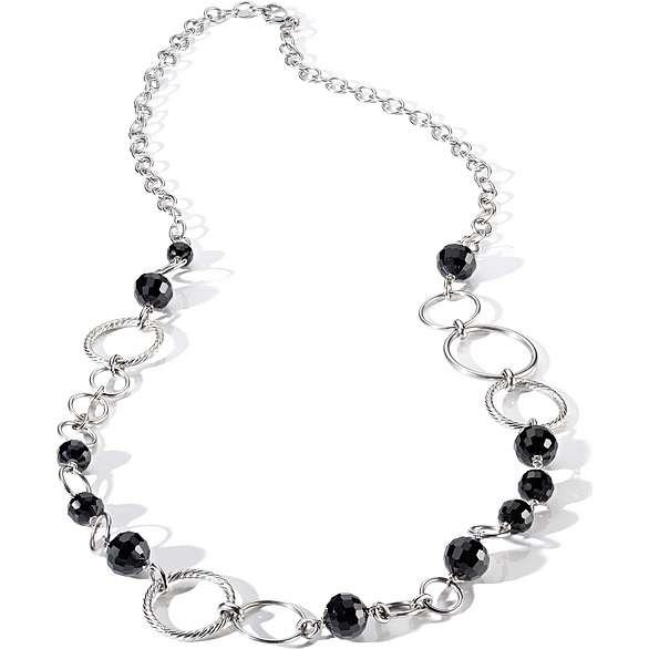 necklace woman jewellery Morellato SHQ02
