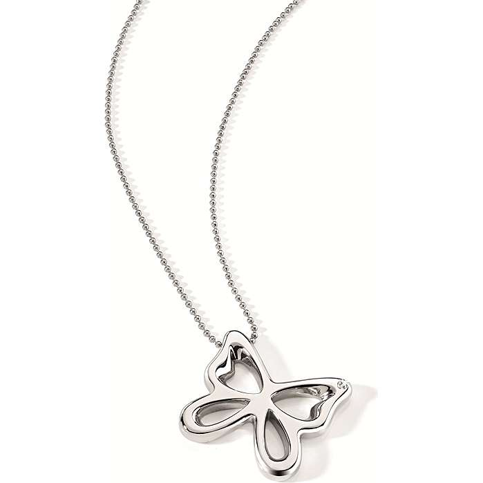 necklace woman jewellery Morellato SIP02