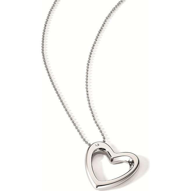 necklace woman jewellery Morellato SIP03