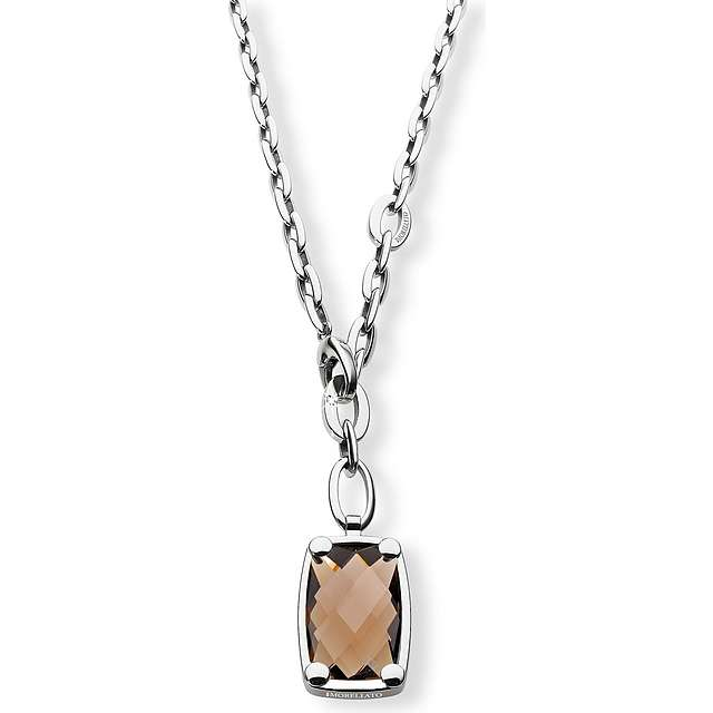 necklace woman jewellery Morellato SJ212