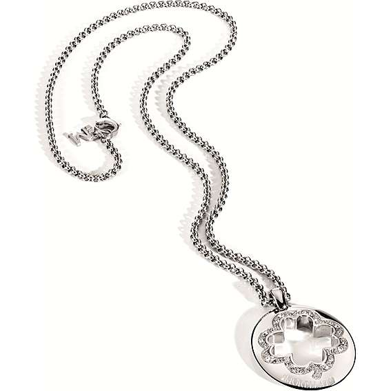 necklace woman jewellery Morellato SMK01