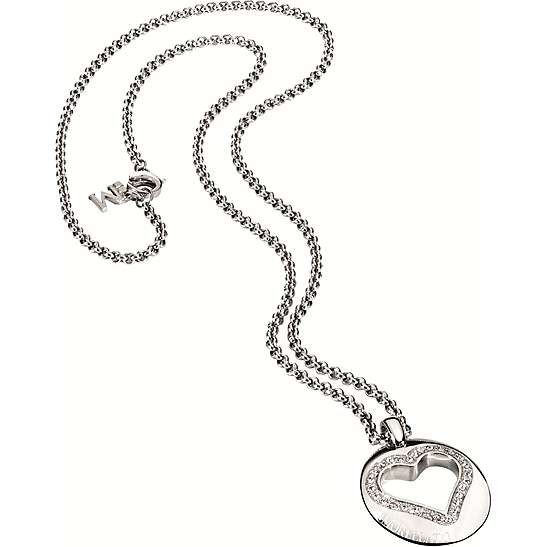 necklace woman jewellery Morellato SMK02