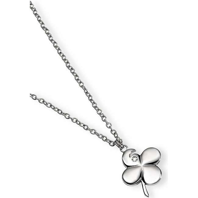 necklace woman jewellery Morellato SN301