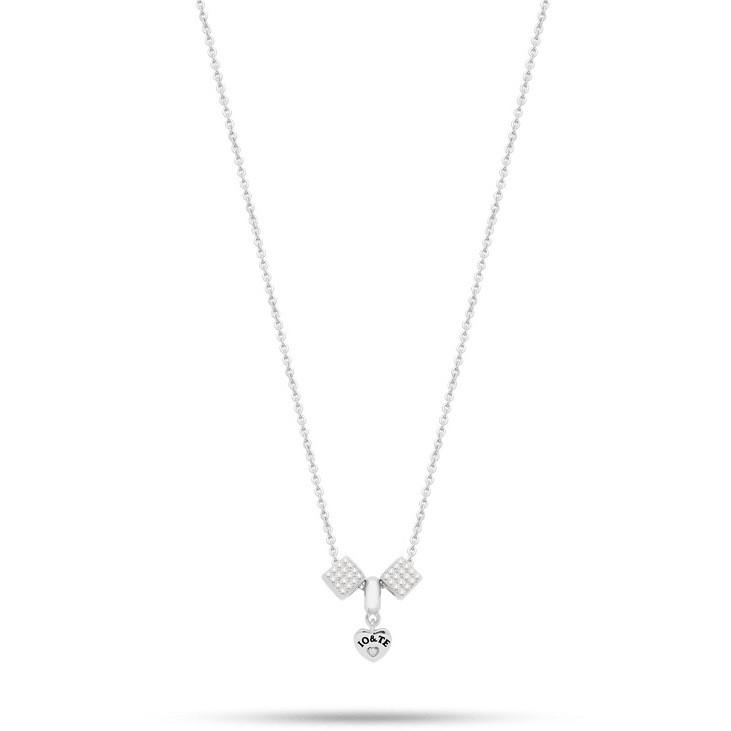 necklace woman jewellery Morellato Solomia SAFZ170