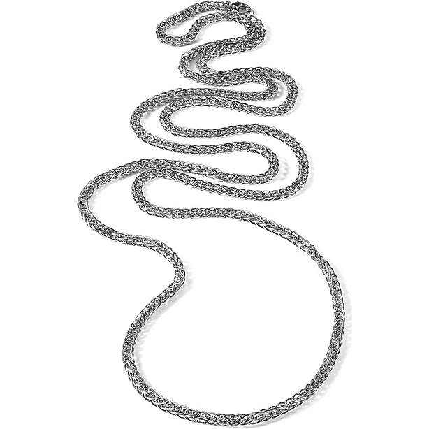 necklace woman jewellery Morellato SRF01