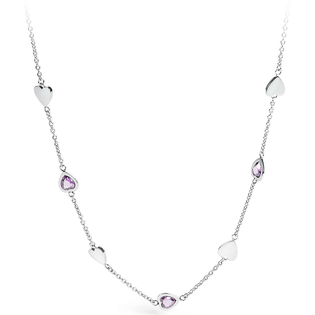 necklace woman jewellery Morellato SRM01