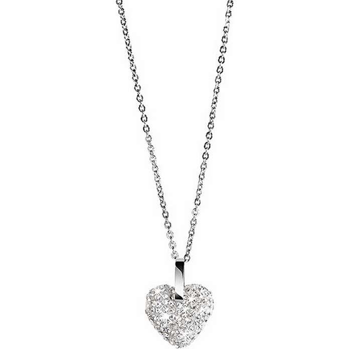 necklace woman jewellery Morellato SRN10