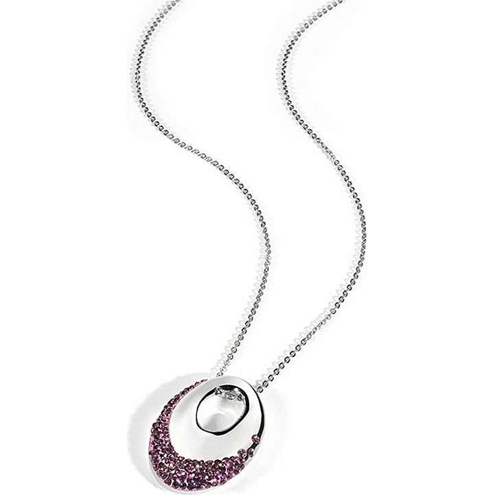 necklace woman jewellery Morellato SRS03