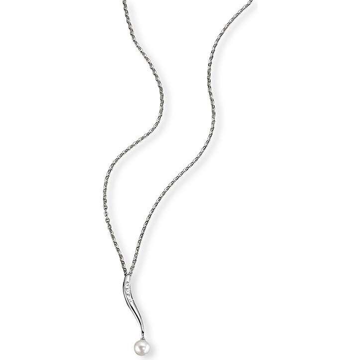 necklace woman jewellery Morellato SZ905