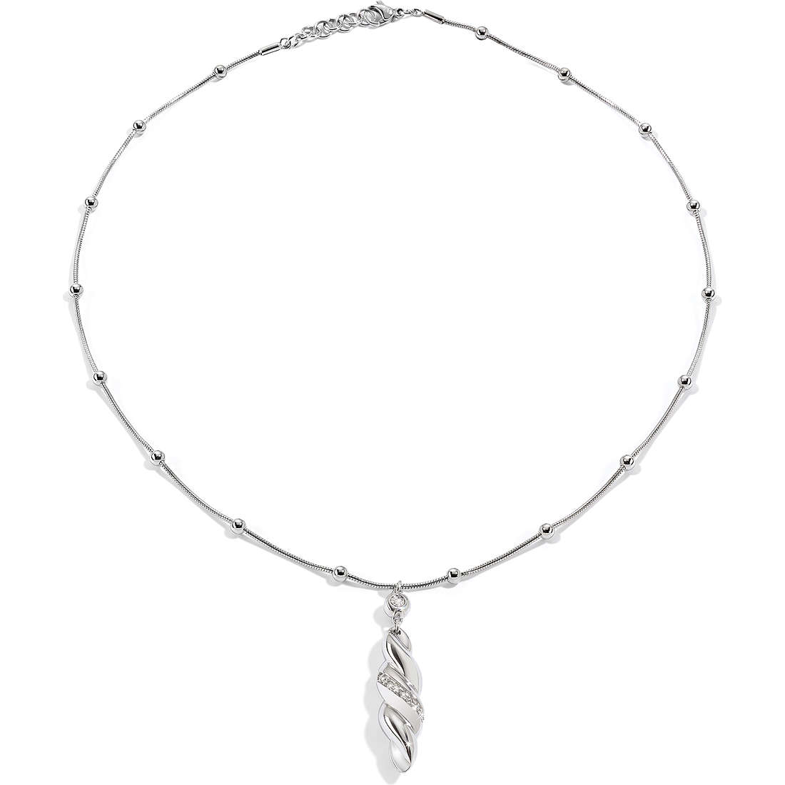 necklace woman jewellery Morellato Venezia SZY11
