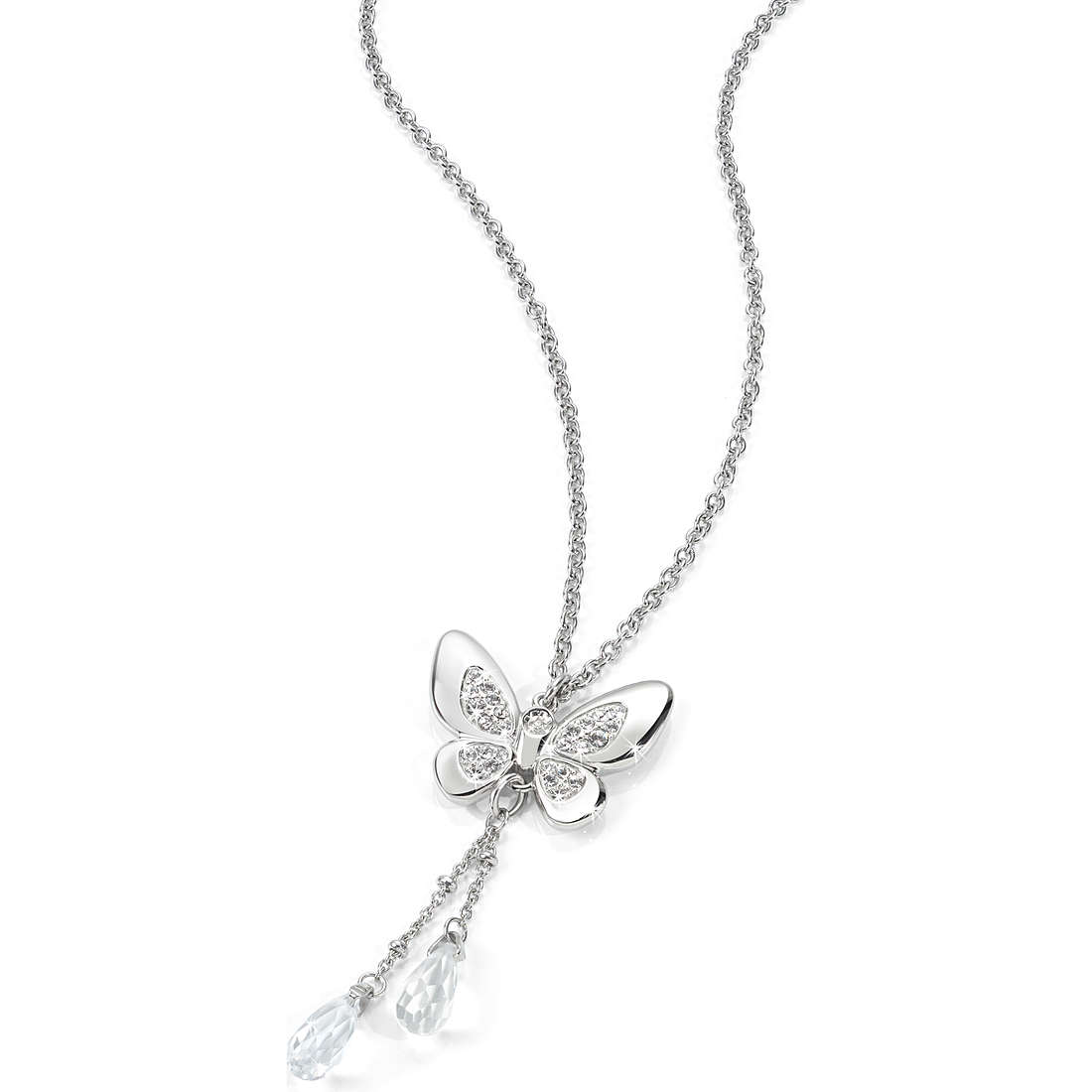 necklace woman jewellery Morellato Volare SOX09