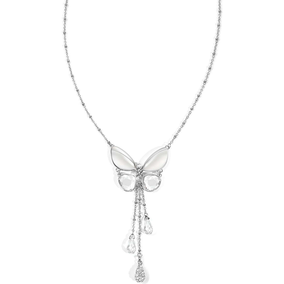 necklace woman jewellery Morellato Volare SOX27