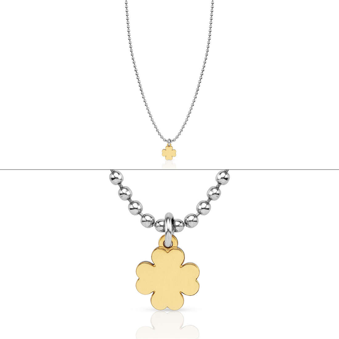 necklace woman jewellery Nomination 024441/014