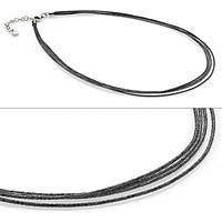necklace woman jewellery Nomination 145821/027