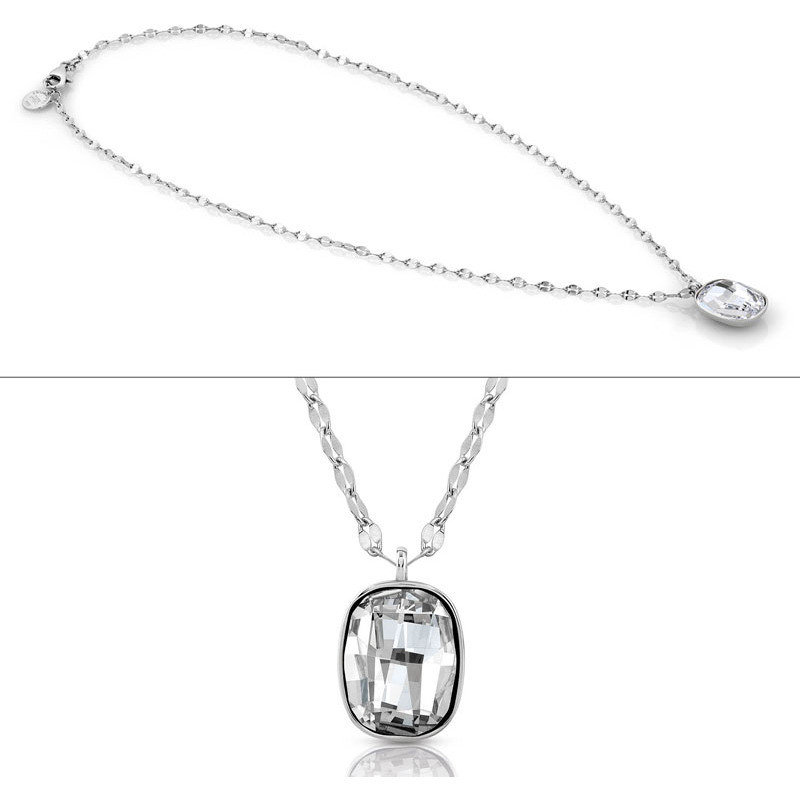 necklace woman jewellery Nomination Allure 131120/010