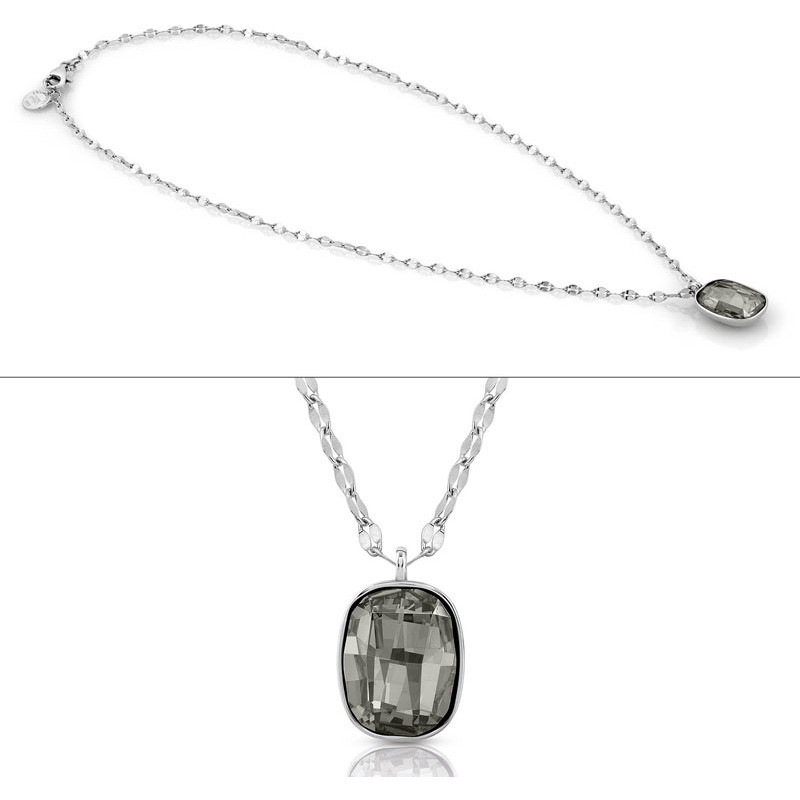 necklace woman jewellery Nomination Allure 131120/026