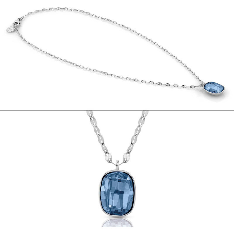 necklace woman jewellery Nomination Allure 131120/028