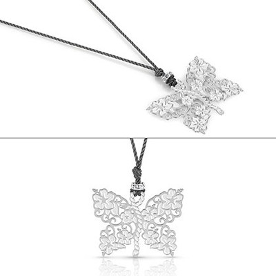 necklace woman jewellery Nomination Flo 026601/003