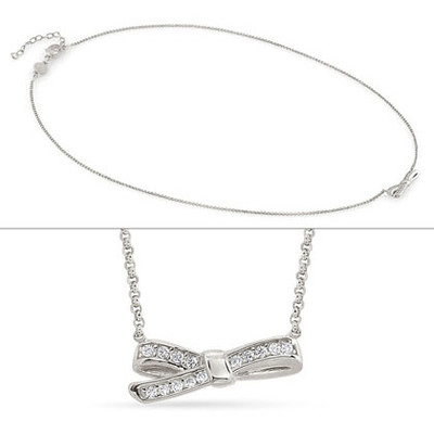 necklace woman jewellery Nomination Mycherie 146304/010