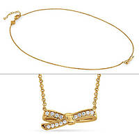 necklace woman jewellery Nomination Mycherie 146304/012