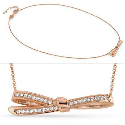 necklace woman jewellery Nomination Mycherie 146305/011