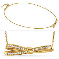 necklace woman jewellery Nomination Mycherie 146305/012