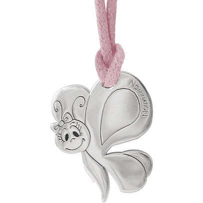 necklace woman jewellery Nomination Tommasino Bacciotti 990028/003