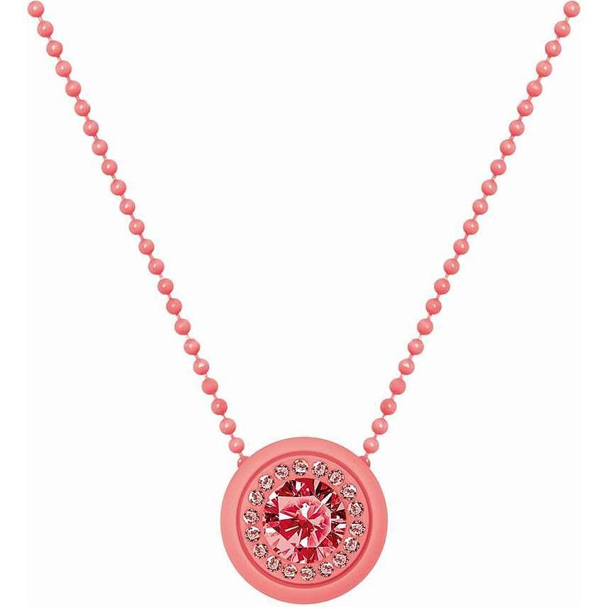 necklace woman jewellery Ops Objects Gem OPSPL-06