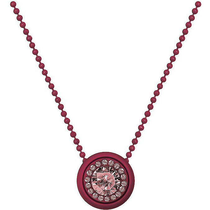 necklace woman jewellery Ops Objects Gem OPSPL-13