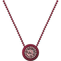 necklace woman jewellery Ops Objects Gem OPSPL-13